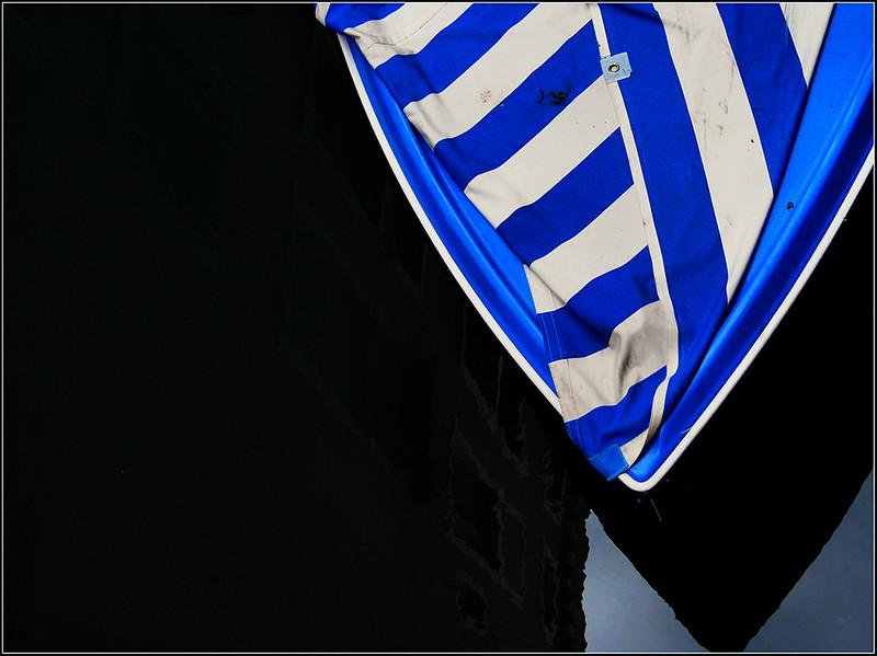 2008-08-Venezia-0949.jpg