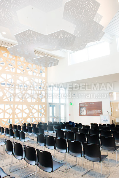 Mariana_Edelman_Photography_Mandel_JDS_Building_Dedication_015.jpg