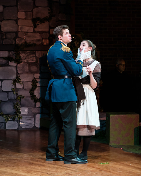 2018-03 Into the Woods Performance 0778.jpg