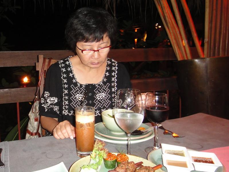 [20110827] Dinner @ Tamarind Springs-Ampang (24).JPG