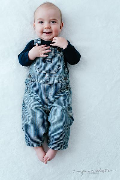 0901birth infant newborn photography Northfield Minnesota photographer-.jpg