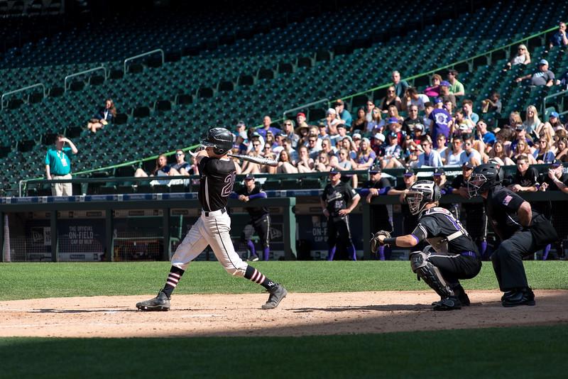 KentlakeBaseball_StateChampionships_2234.jpg