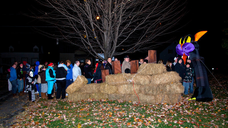 Haunted Walk 2011-28.jpg