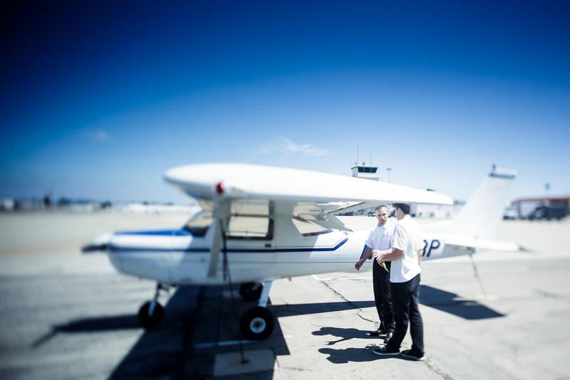connor-flight-instruction-2877.jpg