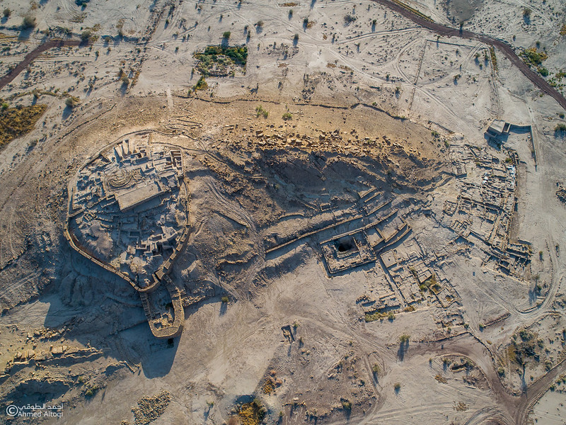 DJI_0032 - Salut Castle and Ruins - Bahla.jpg