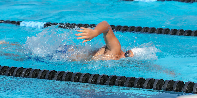 10.30.18 CSN Swim-Dive Districts-219.jpg