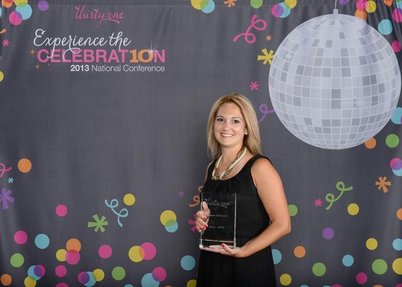 NC '13 Awards - A3 - II-132.jpg