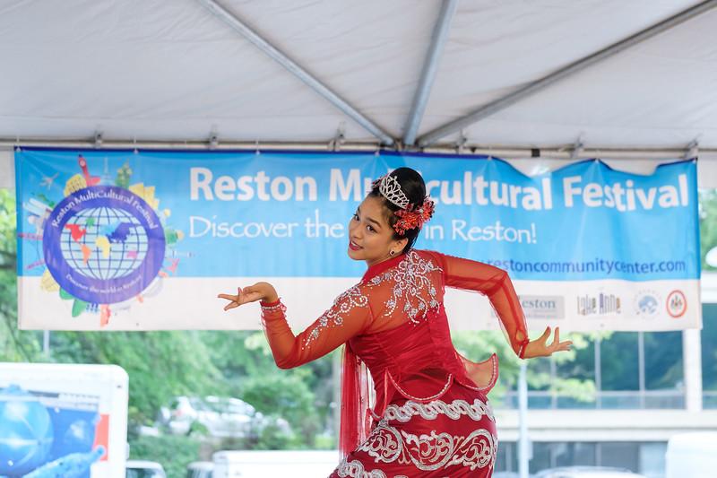 20180922 388 Reston Multicultural Festival.JPG