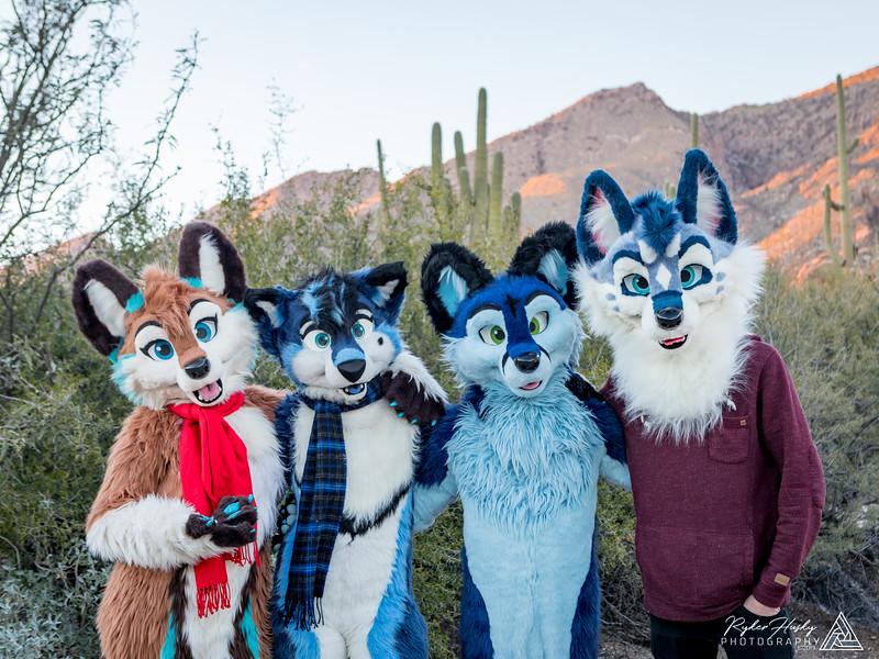 Arizona New Years 2019-046.jpg