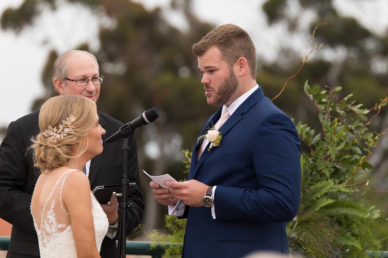 Ceremony-815-4727.jpg