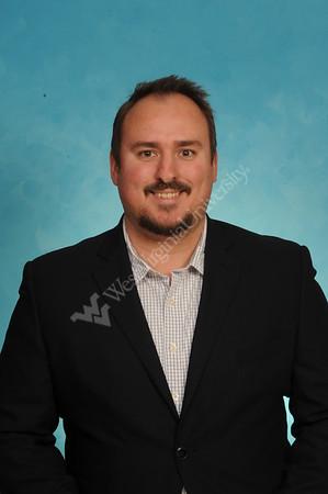 32851 Christopher Harp HSC Safety Office Portrait Nov 2016