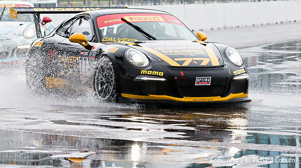 2015 PWC St Petersburg GT