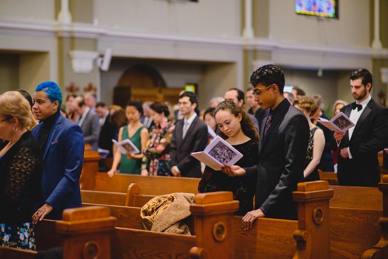 Nina & Jack Ceremony (79 of 275).jpg