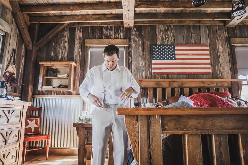 Dana_Andrew_Pavilion_Orchard_Ridge_Farms_Rockton_Illinois_June_Wedding (143 of 625).jpg
