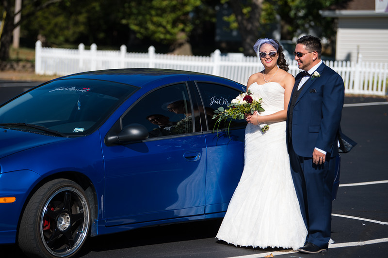 Fraizer Wedding Formals and Fun (53 of 276).jpg