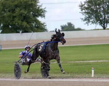 Race 6 SD 9/2/19