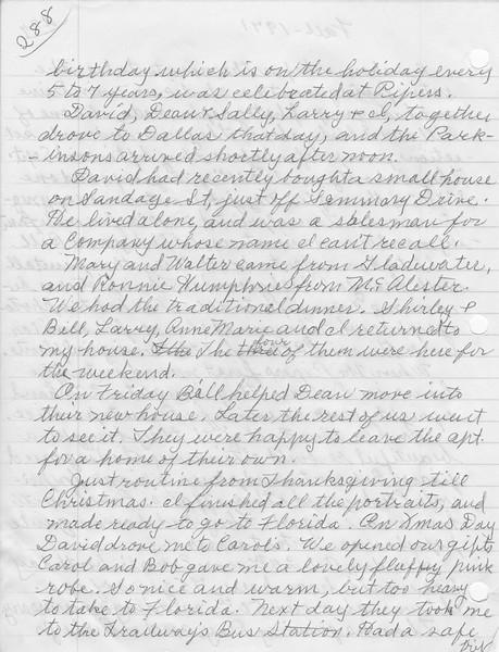 Marie McGiboney's family history_0288.jpg