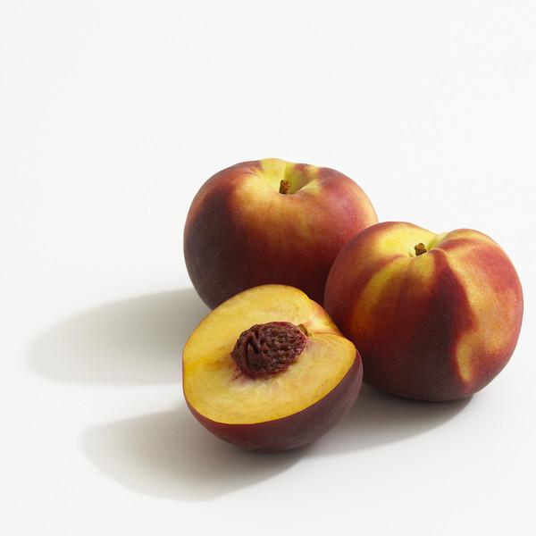 Sweet Dream peach_C.JPG