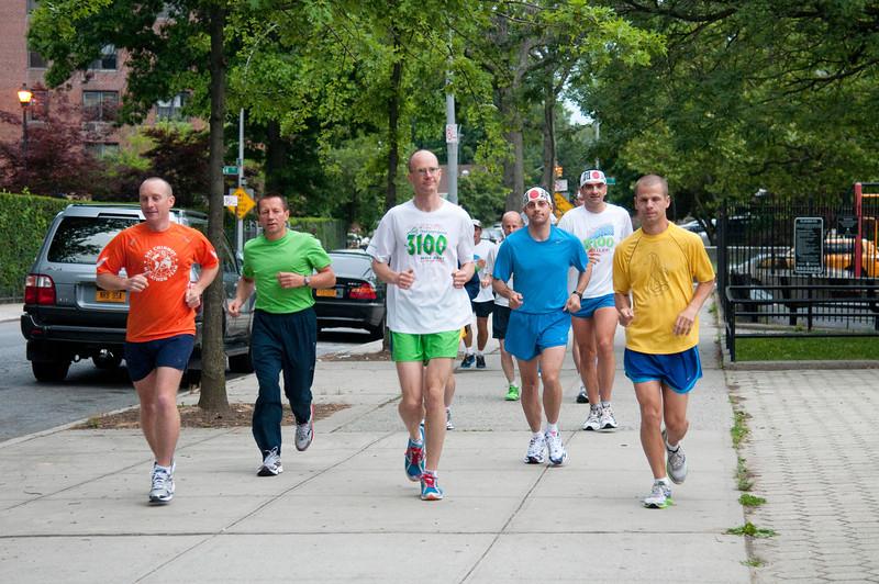 20120617 3100 Mile Race_ 36.jpg