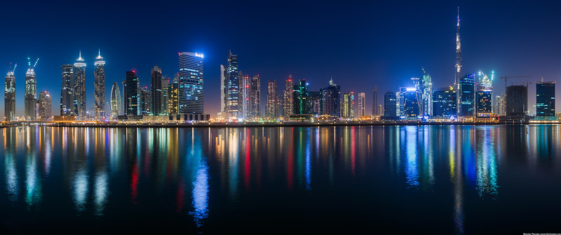 Business-bay-in-Dubai-3440x1440.jpg