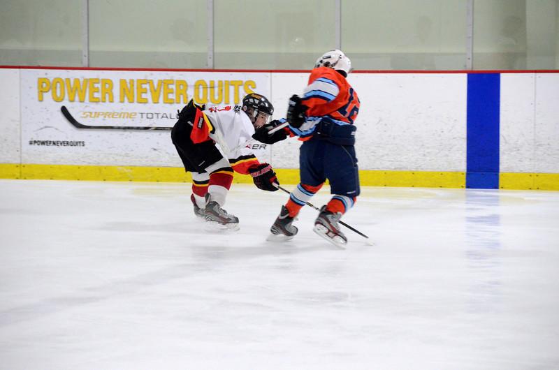 130113 Flames Hockey-030.JPG