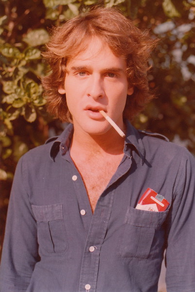 Tony  Circa 1970Model_0006.jpg