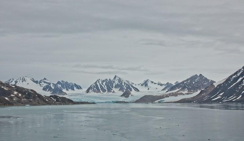 liefdefd fjord, svalbard archipelargo 12.jpg