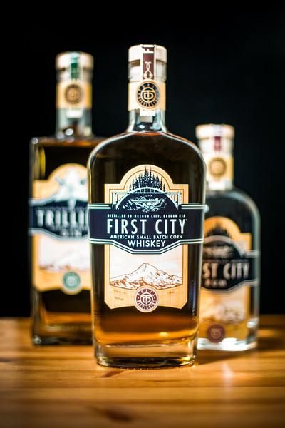 Trail Distilling Whiskey - 0001-Edit.jpg