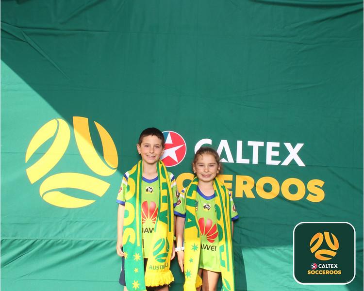 Socceroos-86.jpg