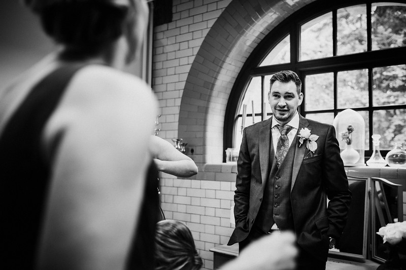 The Wedding of Nicola and Simon143.jpg