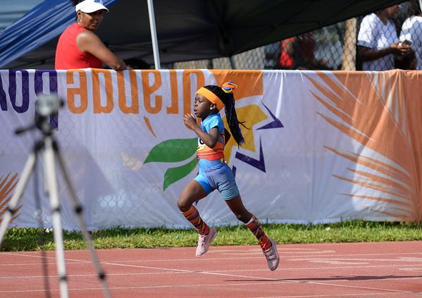 Orange Bowl Track Meet Full Resolution