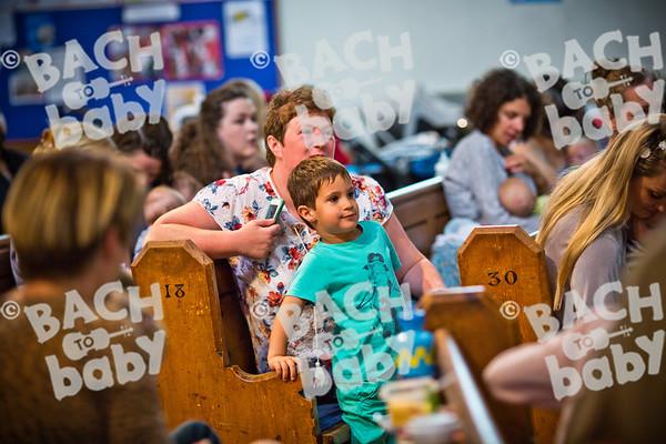 Bach to Baby 2017_Helen Cooper_Richmond_2017-07-03-4.jpg