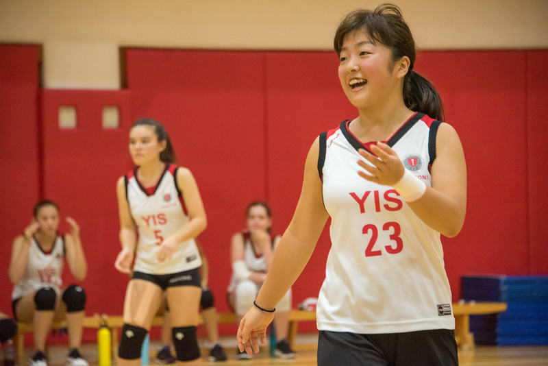 MS Girls Volleyball-October 2019-YIS_6096-2018-19.jpg