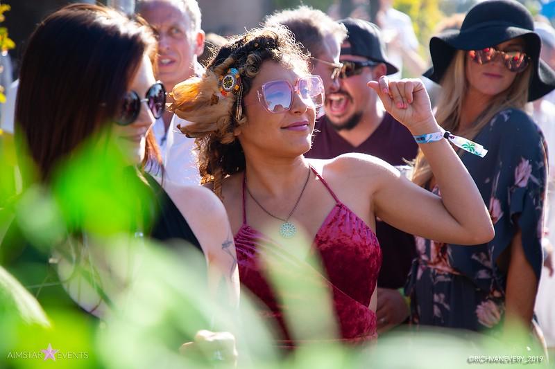 Summer Solstice Aimstar Events135-X2.jpg