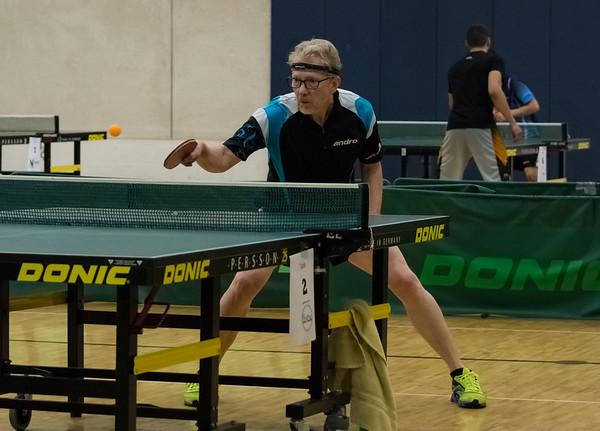 Newgy Cincinnati Open 2014