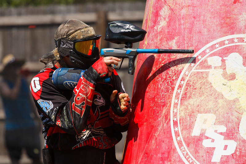 Day_2015_04_17_NCPA_Nationals_5452.jpg