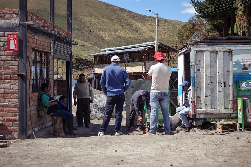 Ecuador-325.jpg