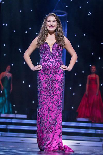 Miss_Iowa_20160609_203432.jpg