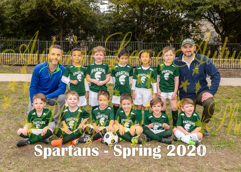20200307 -#S6.5 PKB Spartans