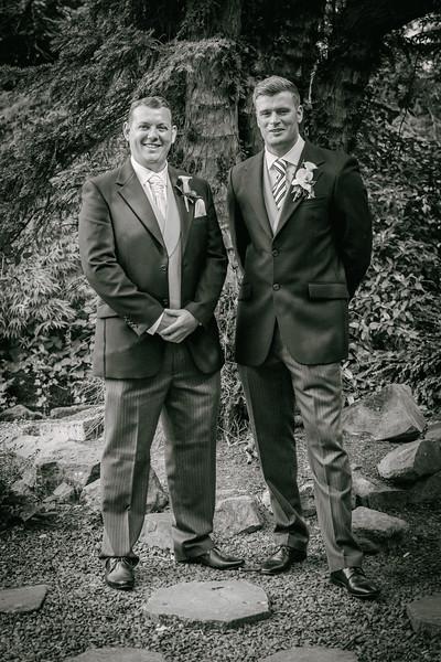 Blyth Wedding-338.jpg