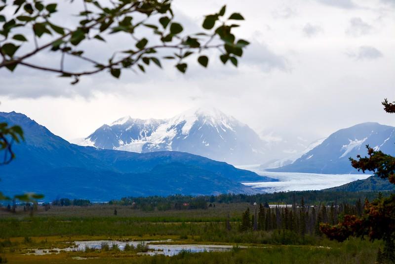 Alaska - 33.jpg
