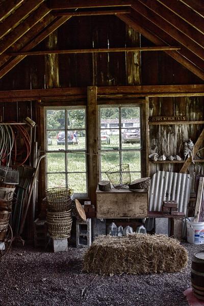 Barn Tour-6603.jpg