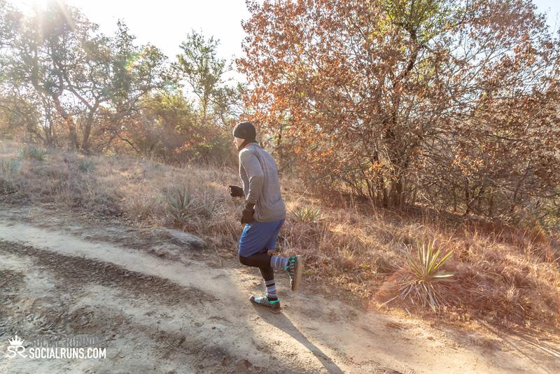 SR Trail Run Jan26 2019_CL_4823-Web.jpg