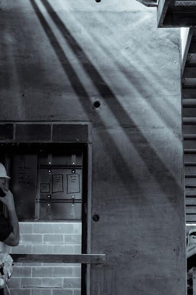 Midtown Park Garage DSCF8544-85441.jpg
