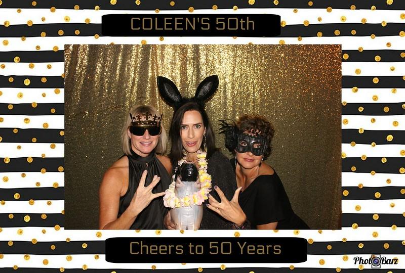 Coleens 50th (10).jpg