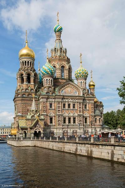 20160714 Church of Spilled Blood - St Petersburg 505 a NET.jpg
