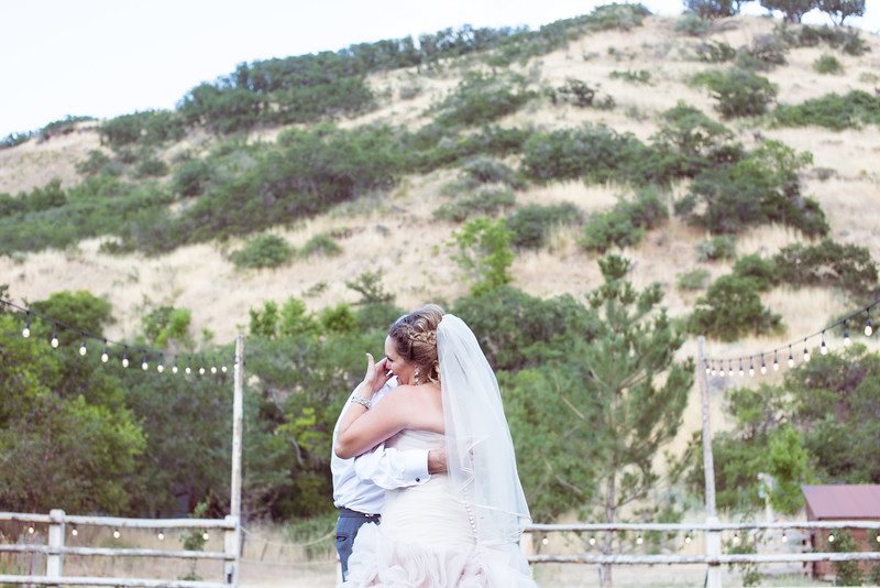 Billings - Jacobs Wedding Photography-619.jpg