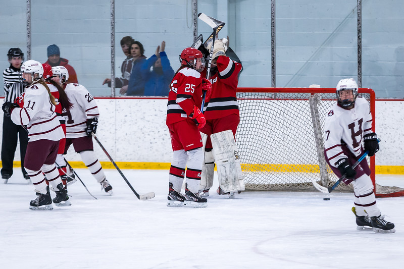 2019-2020 HHS GIRLS HOCKEY VS PINKERTON NH QUARTER FINAL-181.jpg