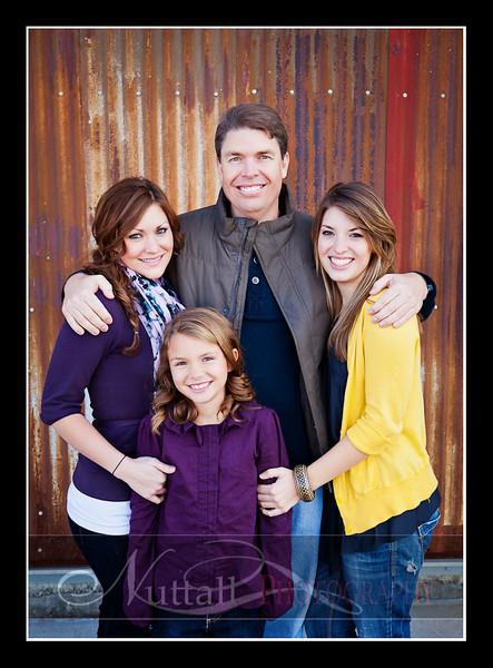 Cottrell Family 90.jpg