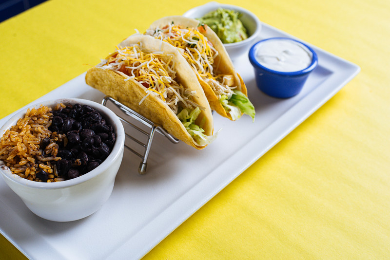 Pancho's Burritos 4th Sesssion-184.jpg